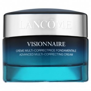 Lanc̫me Visionnaire Multi Correcting Day Cream