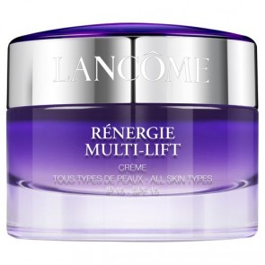 Lancôme Rénergie Multi-Lift Day Cream Firming Anti-Wrinkle Cream SPF15