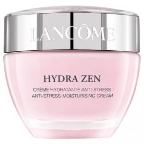 Lancôme Hydra Zen Anti-Stress Moisturizing Cream