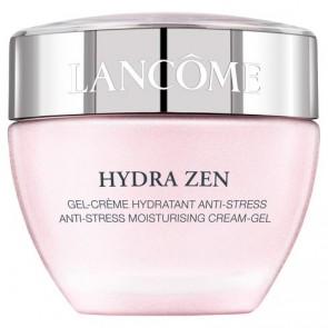 Lanc̫me Hydra Zen Anti-Stress Cream-Gel