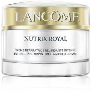 Lancôme Nutrix Royal Cream Body Moisturiser