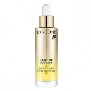 Lancôme Absolue Precious Nourishing Luminous Oil 30ml