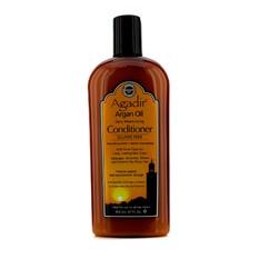 Agadir Argan Oil Volume Conditioner 366ml