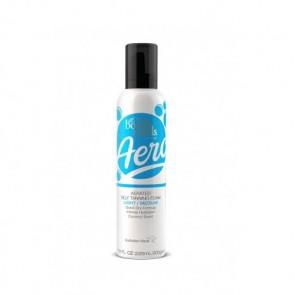 Bondi Sands Aero Aerated Self Tanning Foam Light/Medium 225ml