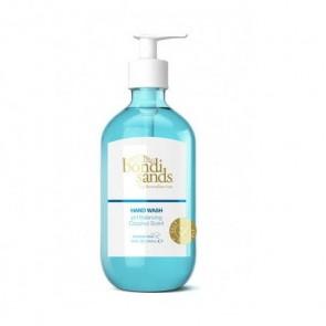 Bondi Sands Hand Wash 300ml
