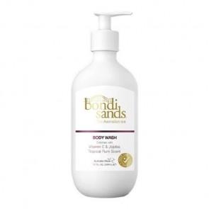 Bondi Sands Tropical Rum Body Wash 500ml