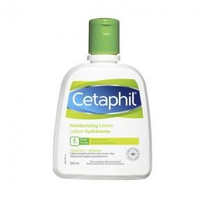Cetaphil Moisturising Lotion 250 ml