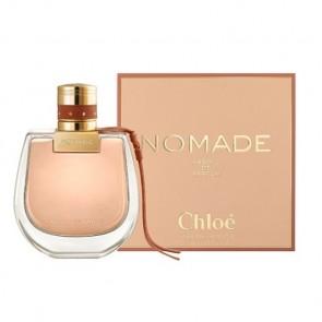 Chloe Nomade L'Absolu Eau de Parfum