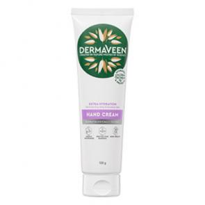 Dermaveen Extra Gentle Hand Cream