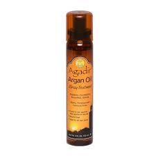Agadir Argan Oil Spray 150ml