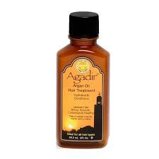 Agadir Argan Oil Treatment 66.5ml