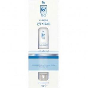 Ego QV Face Revitalising Eye Cream 15 g