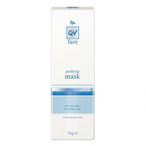 Ego QV Face Purifying Mask