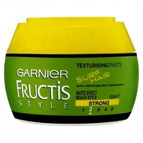 Garnier Fructis Surf Hair Strong 150ml