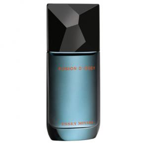Issey Miyake Pour Homme Fusion d'Issey Eau de Parfum
