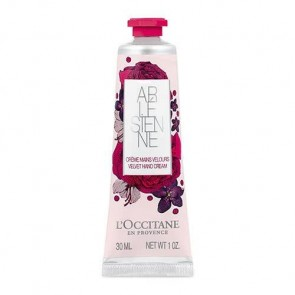 L'Occitane Arlesienne Hand Cream 30ml