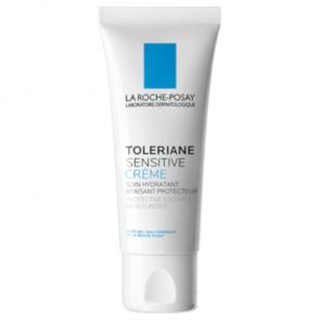 La Roche Posay Toleriane Sensitive Creme 40ml