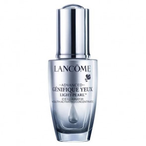 Lancôme Advanced Génifique Light Pearl Youth Activating Eye & Lash Concentrate