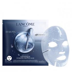 Lancôme Advanced Genifique HydroGel Melting Mask
