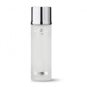 La Prairie Crystal Micellar Water for Face and Eyes