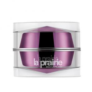La Prairie Platinum Haute Rejuvenation Cream