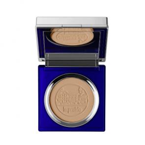 La Prairie Skin Caviar Powder Foundation SPF 15+