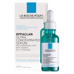 La Roche Posay Effaclar Serum 30ml