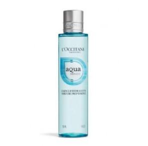 L'Occitane Aqua Reotier Moisture Prep Essence 150ml