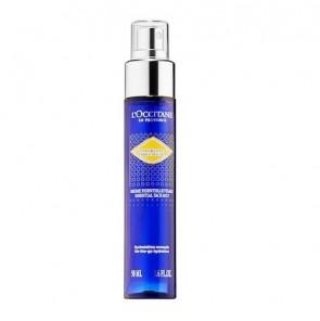 L'Occitane Immortelle Precieuse Essential Face Mist 50ml