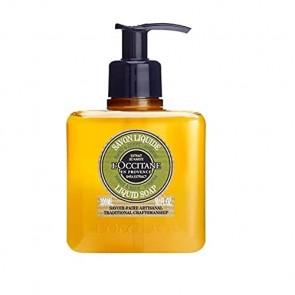 L'Occitane Verbena Liquid Soap Hand Wash 300ml