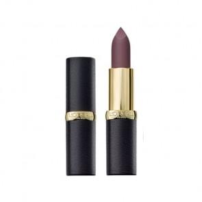 L'Oreal Colour Riche Matte Lipstick Storm