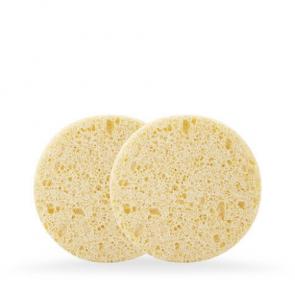 Manicare Cellulose Sponge, 2 Pack
