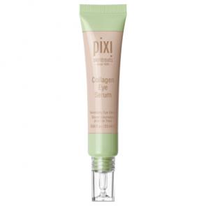 Pixi Skintreats Collagen Eye Serum 25ml