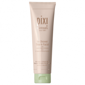Pixi Skintreats In-Shower Steam Facial 135ml