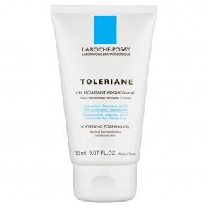 La Roche Posay Toleriane Softening Foaming Gel 150ml